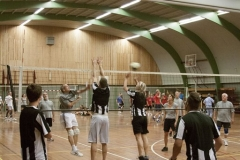 volleybal__19_