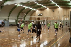 volleybal__1_