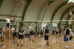 volleybal__23_