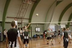 volleybal__24_