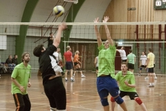 volleybal__27_