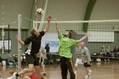 volleybal__28_