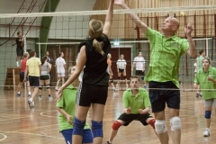 volleybal__29_