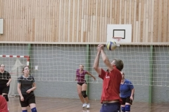 volleybal__32_