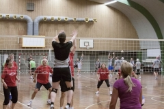 volleybal__34_