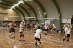 volleybal__36_
