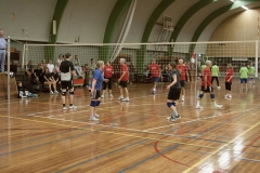 volleybal__37_