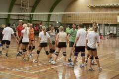 volleybal__38_