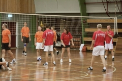 volleybal__39_