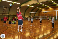 Volleybal (2)