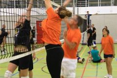 Volleybal-10
