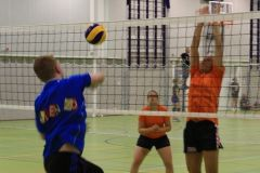 Volleybal-17