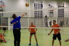 Volleybal-18