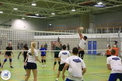 Volleybal-2