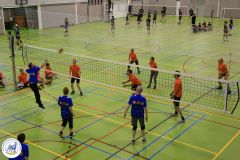 Volleybal-23