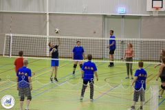 Volleybal-25