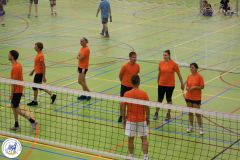 Volleybal-28