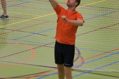 Volleybal-30