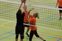 Volleybal-32