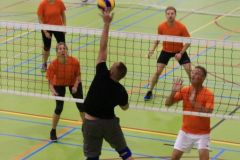 Volleybal-33
