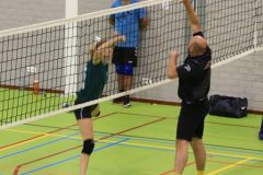 Volleybal-34