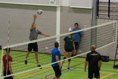 Volleybal-35