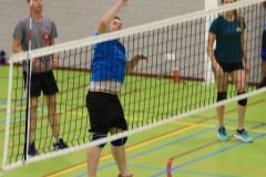 Volleybal-36