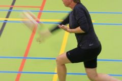 Volleybal-37