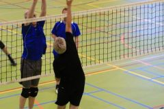 Volleybal-38