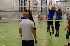 Volleybal-4