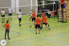 Volleybal-40