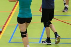 Volleybal-41