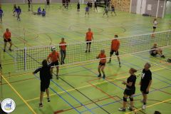 Volleybal-42