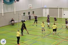 Volleybal-1