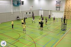 Volleybal-11