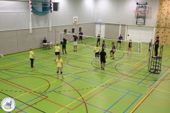Volleybal-12