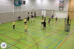 Volleybal-13