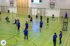 Volleybal-14