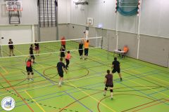 Volleybal-16