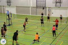 Volleybal-19