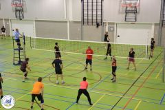 Volleybal-20