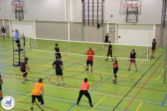 Volleybal-21