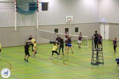 Volleybal-22