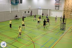 Volleybal-3
