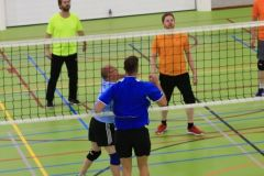Volleybal-31
