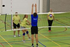 Volleybal-39
