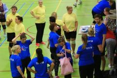 Volleybal-46