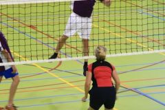 Volleybal-47
