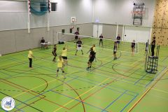 Volleybal-5