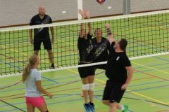 Volleybal-51